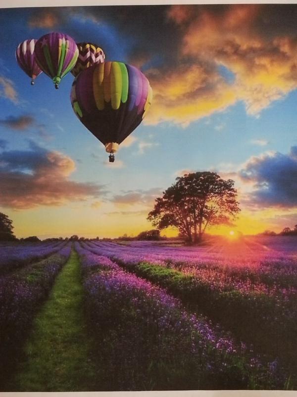 OEM Balloons