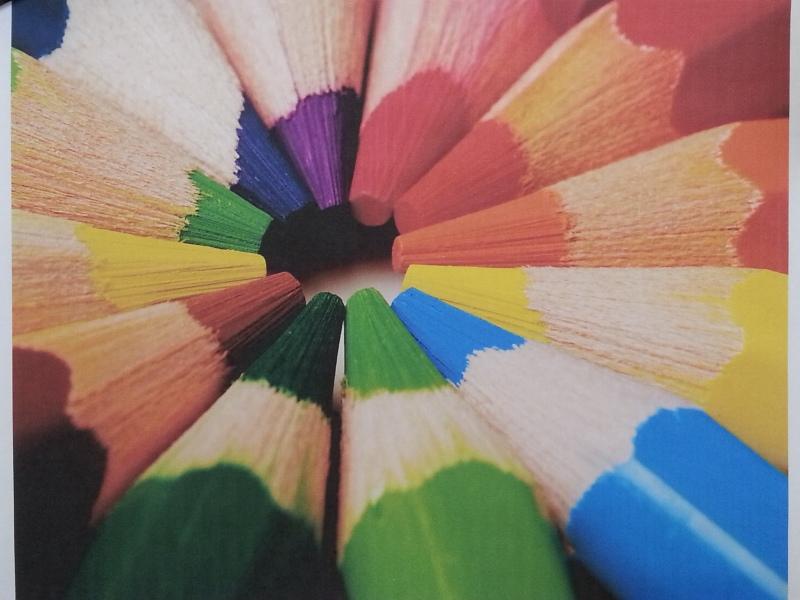 OEM Pencils
